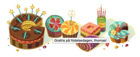 Google grattar