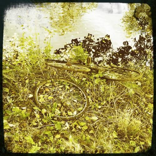 15-10-06-cykel-viskan-hipsta